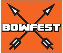 Bowfest Logo
