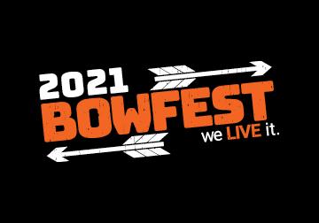 Bowfest 2021