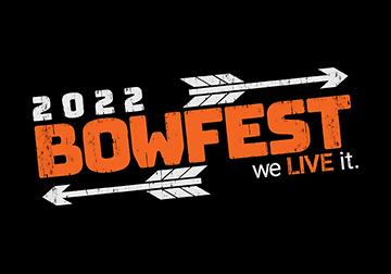 Bowfest 2022